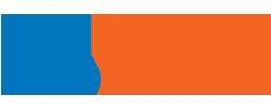 Logo Unobrain
